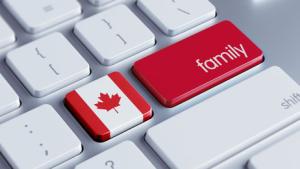 canadian_citizenship