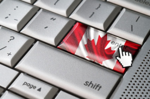 Immigration Canada - Canadian Experience Class