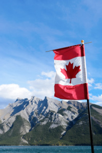 Canadian federal skilled trades - immigration consulting services