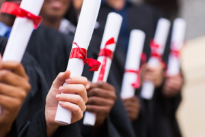 Canadian immigration for post graduates