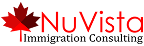 NuVista Immigration Consulting