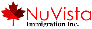 NuVista Immigration Inc.